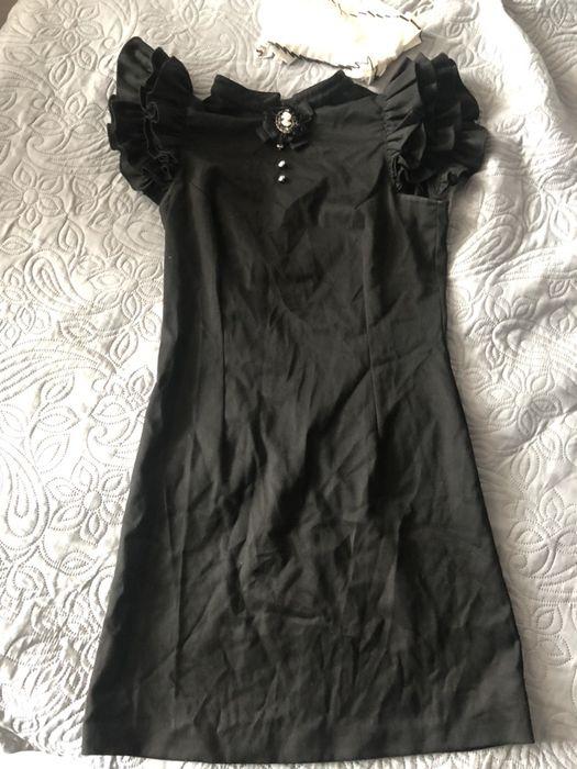 Платье Херсон - изображение 1