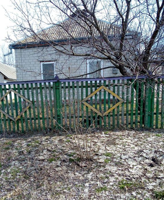 Продажа дома Коломицы - изображение 1