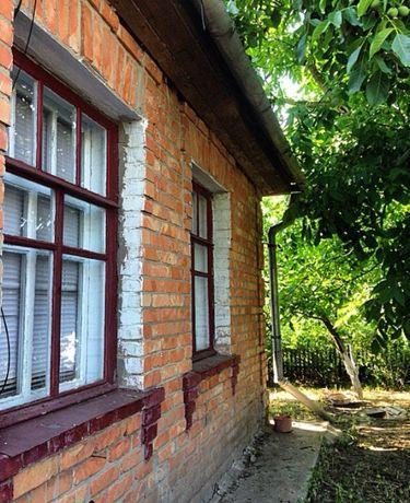 Продам дом Троицкое (Любашовский район)