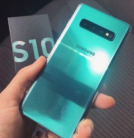 Новый Samsung s10 Snapdragon note 8 9 10 duos s8 s8+ s9+ s10+ s20 plus