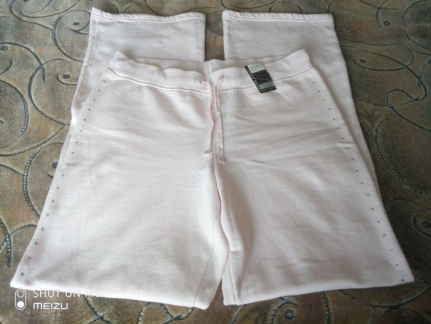 Спортивні штани New York & Company, жіночі спортивні штани NY&C