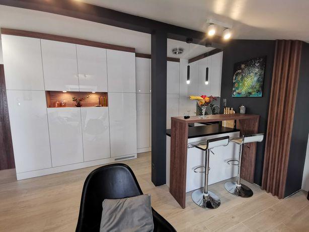 Nowe mieszkanie 2 pokoje pod klucz  kamienica Pl.Wolności Kielce