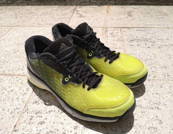 Sapatilhas Adidas Volley / Andebol
