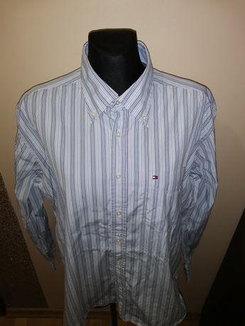 Koszula Tommy Hilfiger r. L