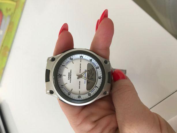Zegarek męski Casio AW 80