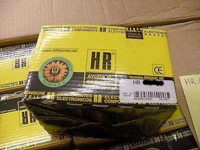 Vendo transformador de linhas novo HR7128