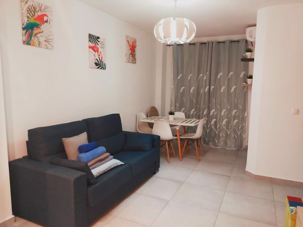 Hiszpania Apartament Torrevieja