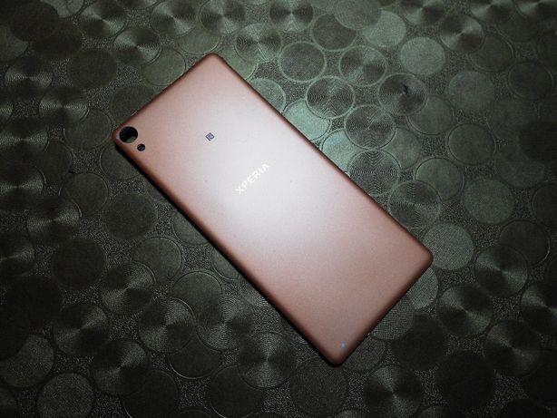 Klapka baterii Sony Xperia E5 SZARY/BIAŁY/MIEDZIANY/ZŁOTY,wysfree