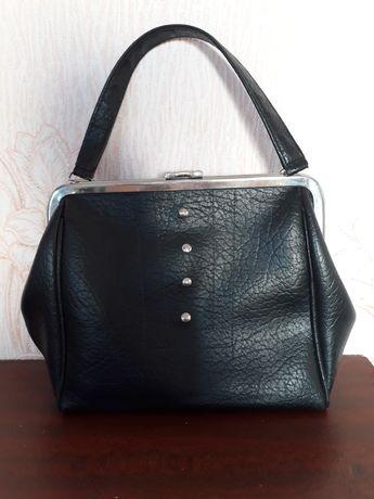 Женская сумочка изделие 1969 года