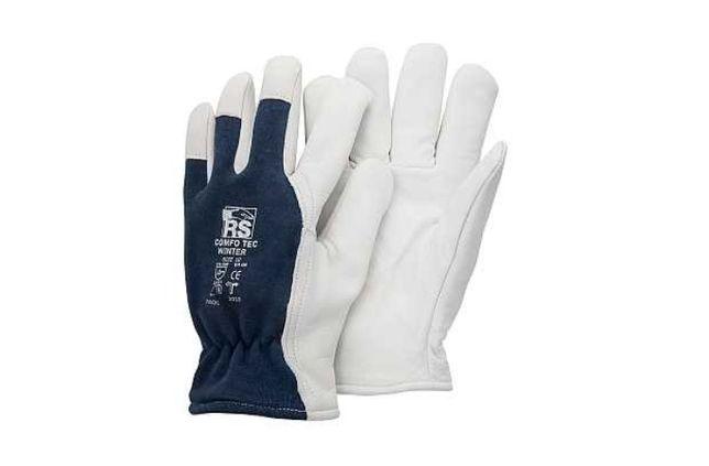 Rękawice RS Comfo Tec L XL