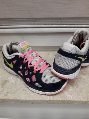 Nike Dual Fusion 2  roz.36,5  23,5cm  do biegania