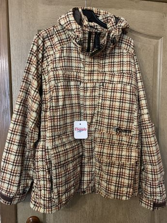 Курточка Ronin m/l размер 48/50