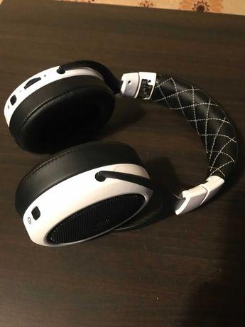 Słuchawki Corsair HS70 Wireless