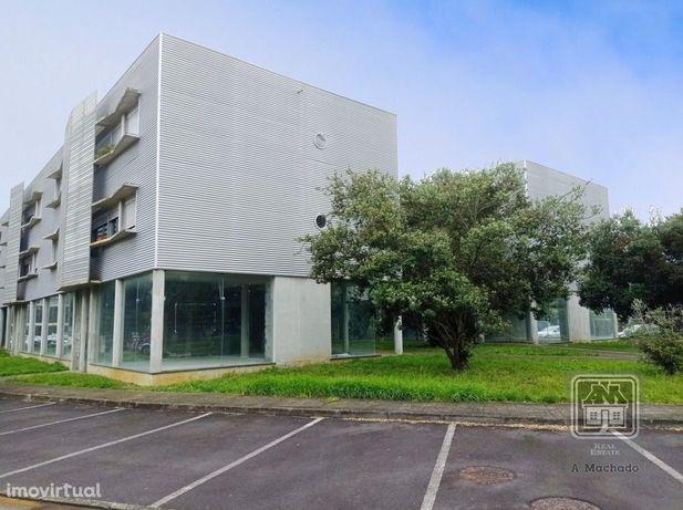 Ref. 378103 - Apartamento T2 para venda - Quinta da Francesa - Terr...