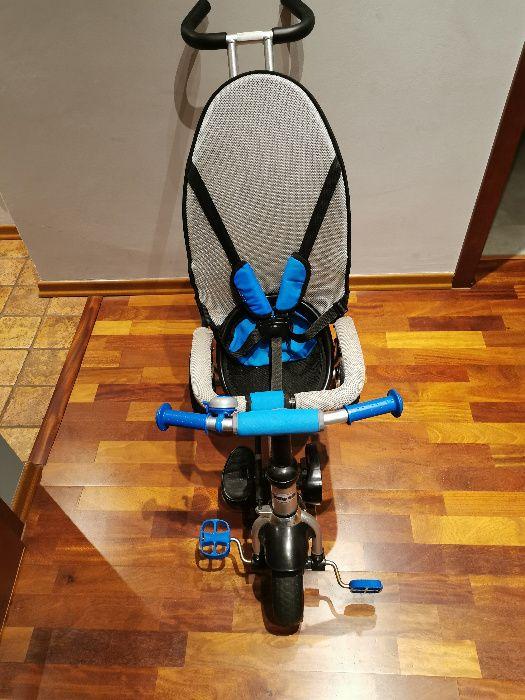 rowerek dziecięcy Kędzierzyn-Koźle - image 1