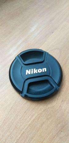 Nikon dekiel LC-67 67mm