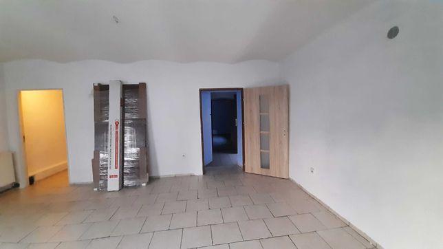 Mieszkanie/domek do wynajęcia