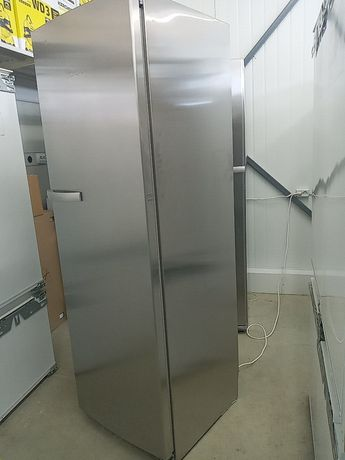 Холодильник без морозилки MIELE K 8952