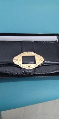 Продам женский кошелек,, Escada,, оригинал
