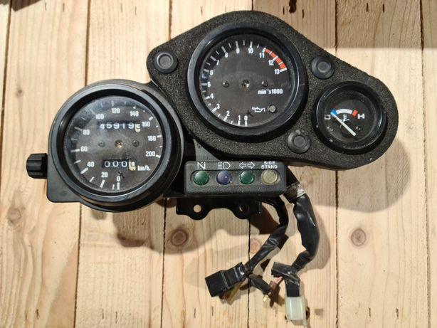 Licznik Honda NSR 125 JC22