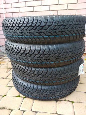 Новые шины резина 155 70 r19 BMW i3