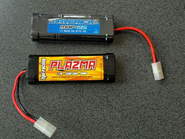 Akumulator Bateria do pojazdów elektrycznych