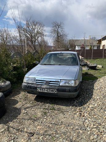 Продам Fiat Tempra