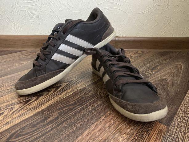 Продам кроссовки Adidas Neo