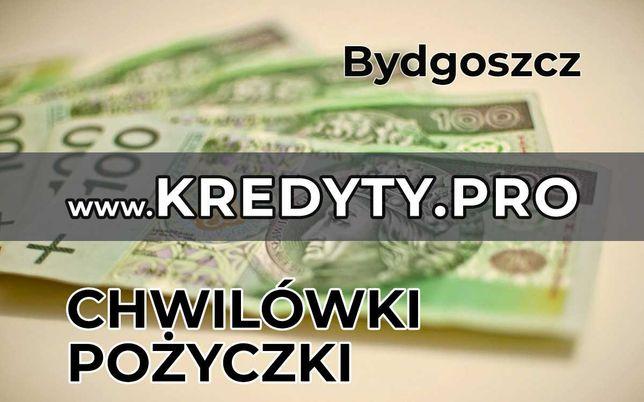 Pożyczki prywatne, chwilówki dla zadłużonych online bez bik baz krd