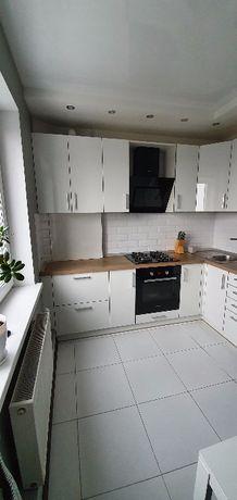 Продаю 3-х комнатную квартиру на Таращанском с АО