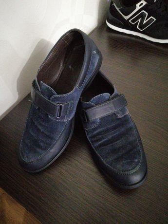Туфли 39 размер.