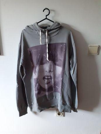 Boom Bap sweatshirt