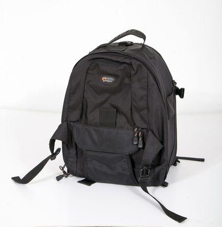 Plecak  Lowepro CompuTrekker AW
