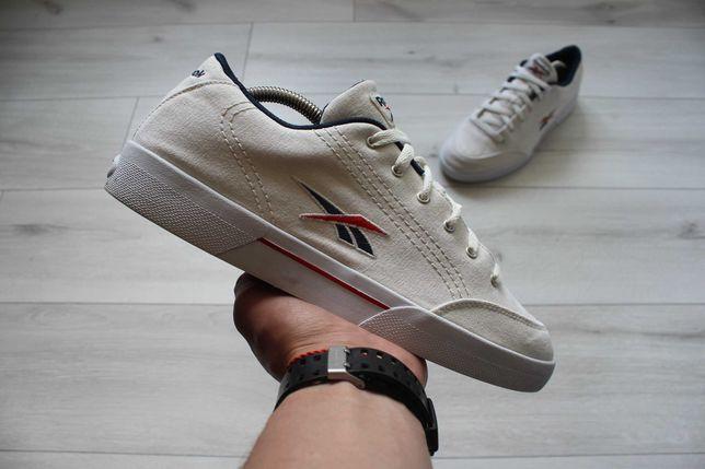 Кроссовки Reebok Slice CVS p43/ Puma Nike Vans