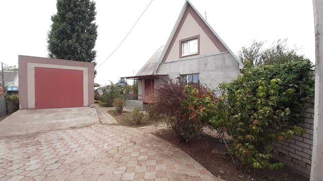 А№16 Новый дом в экологически чистом районе 0% комиссия