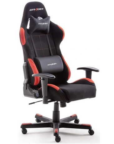 Fotel gamingowy DXRacer Racer 1
