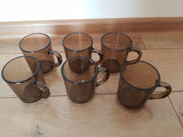 Чайні кружечки