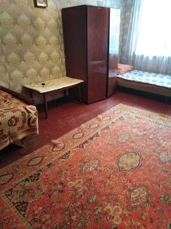 Продам квартиру на Власовке