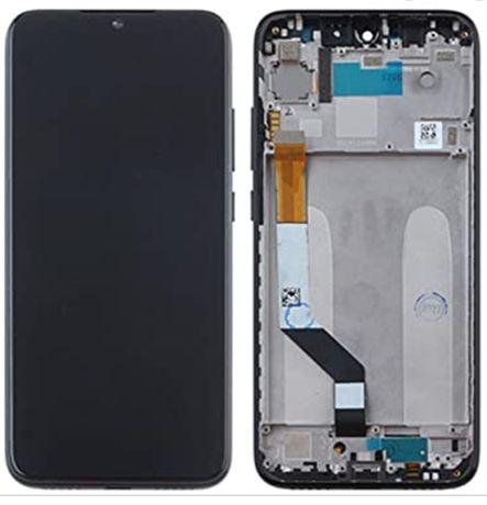 Ecra display Xiaomi redmi note 7