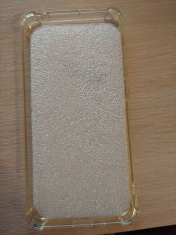 Чехол на телефон Redmi 6a(150 р)