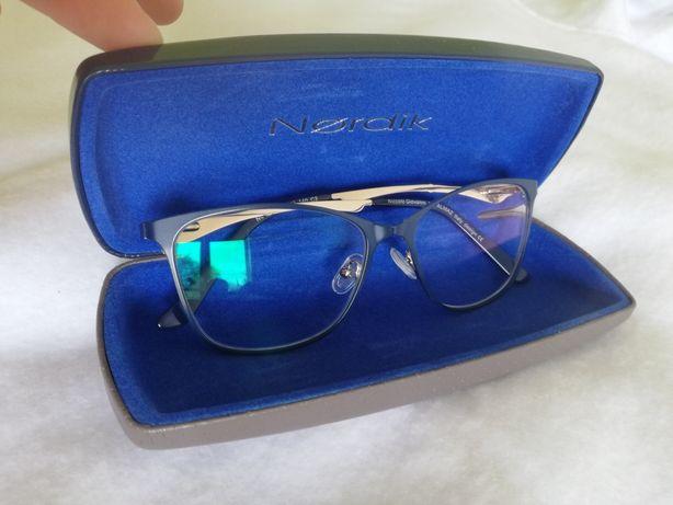 Okulary Nicollo giovanni