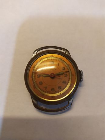 часы CIMIER Swiss made 50-60хх
