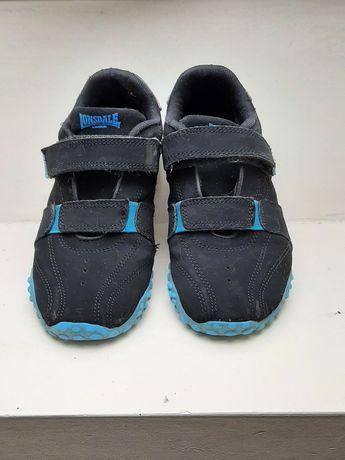 Buty dziecięce Lonsdale rozm 31