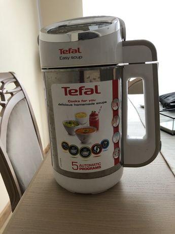 Tefal easy soup