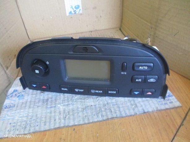 Comandos sofagem 2R8H18C612BN JAGUAR / S-TYPE / 2003 / ORIGINAL /