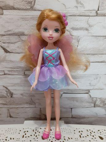 Кукла Moxie. Оригинал