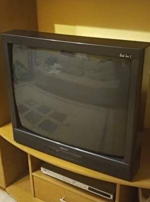 Telewizor Trilux 28 cali