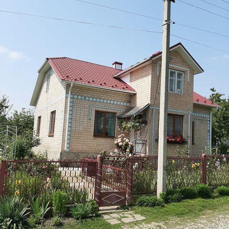 Будинок Чортків, Гор. Вигнанка