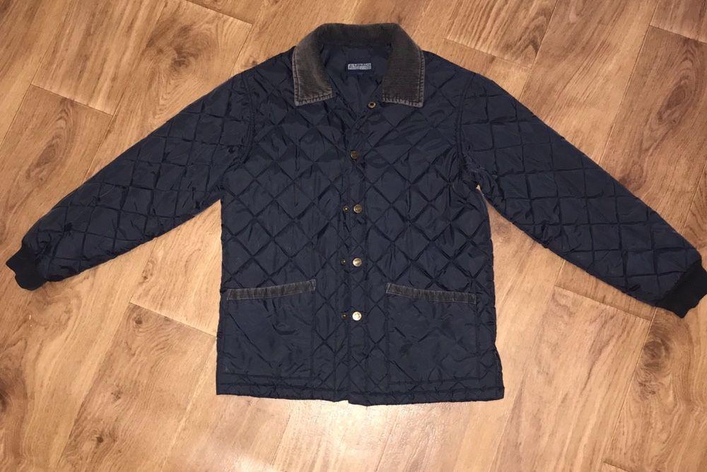 Демисезонная куртка Конотоп - изображение 1