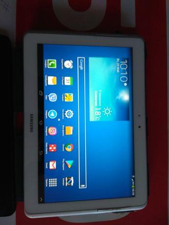 Samsung tab 2. 10. 5100. Wi fi - 3 G. 16 GB. Без торга.